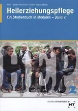 B. EBERT - HEILERZIEHUNGSPFLEGE 02