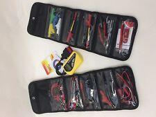 Sonda & Kit conjunto de plomo Edición Platino, especialista automotriz incluye lector OBD