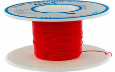 KYNAR WIRE - RED - 5 Meters / 15 Feet - Xbox Wii PS3 360 Mod Modding Wrapping