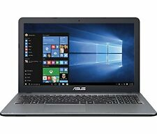 "Asus 15.6"" Laptop i3 2.2GHz 4GB 1TB Windows 10 Home (X540LA-SI30205P)"