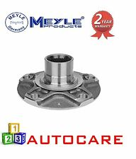 MEYLE - AUDI A4 8E B6 B7 2001- FRONT AXLE WHEEL HUB FLANGE FOR BEARING