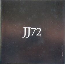JJ72 - SELF TITLED 2000 CD