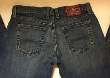 Ladies Lucky Brand Denim Jeans Item  #1149 Fast Shipping