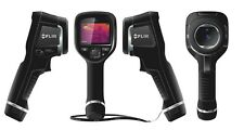 Flir E4 Thermal Imaging Infrared Camera 80x60 Pixels with MSX