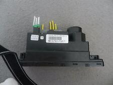 MERCEDES W210 CENTRAL LOCKING VACUUM PUMP 2108001048 HELLA 007828-21
