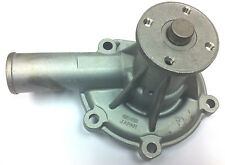 NEW Mitsubishi Pajero/Shogun Water Pump CMB21002- Blueprint ADC49102- QCP2508