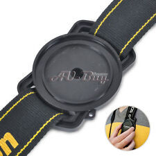 New Universal Camera Lens Cap Holder Buckle Keeper Anti-lost for 52mm 58mm 67mm