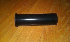 26.5mm to 12 GA shotgun Sub-Caliber Barrel Insert Marine flare gun adapter RW