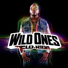 Wild Ones, New Music