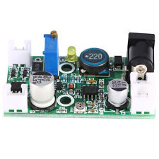 1PC dc 12V ttl 1W 1.6W 3W 445nm 450nm diode laser ld driver power supply board