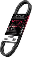 Sportsman 850 XP POLARIS 2010-12 Dayco Xtx Extreme Torque Drivebelts