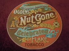 The Small Faces MONO Orig.1968 UK Ogden's Nutgone Flake Immediate Records Lilac