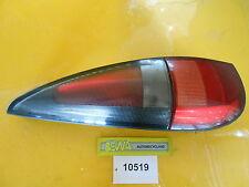 Rücklicht hinten links        Renault Laguna Kombi        Bj.2001     Nr.10519/E