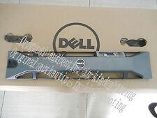 Dell Dell server R710 R720 R730 R520 R510 front panel cover