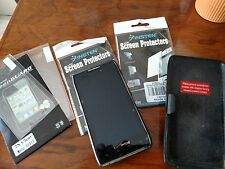 MINT Screen, MOTOROLA DROID RAZR MAXX XT912 VERIZON 4G LTE