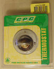 CPC Thermostat CPC13-180 suits Nissan Silvia 180SX Gazelle Skyline FJ20 CA18DET