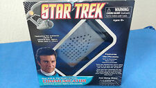 Star Trek II - der Zorn des Khan Kommunikator - Diamond Select