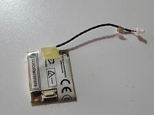 Genuine ASUS X71Q Modem Card With Cable -1042