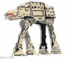 Ecusson star wars At-At Star Wars Imperial Walker Patch