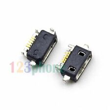 CHARGER CHARGE PORT CONNECTOR FOR SONY XPERIA ARC S LT18 LT18i LT15 LT15i MT11i