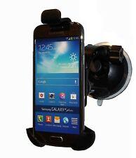 360° KFZ Halterung für Samsung Galaxy S 2 3 4 5 6 Edge mini Auto PKW drehbar lkw