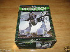 REVELL: 1/48 Robotech Defenders - Exaxes