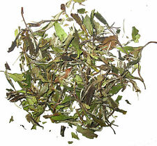 Organic WhiteTea White Peony Loose leave Tea White Tea Wholesale 6 LB