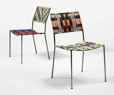 """FRANZ WEST 
