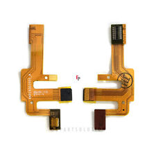 Motorola Moto X 2014 2nd Gen XT1092 XT1097 MotherBoard PCB Flex Cable Ribbon USA