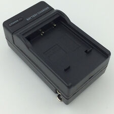 ENEL19 Battery Charger for NIKON Coolpix S2500 S3100 S3200 S3350 Digital Camera
