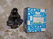 Zündspule Mazda 121 DA DB 323 BG + S BA + F BF BW B541-18-10XA G601-18-100