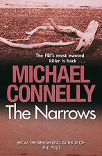 The Narrows by Michael Connelly (Paperback, 2009)