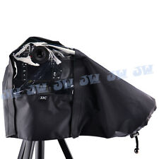 JJC Waterproof Camera Rain Cover Protector For Nikon D7100 D750 D610 D600 D300s