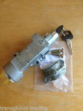 Range Rover Classic Petrol Steering Column Lock / Ignition Kit - Bearmach