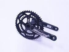 FSA Bicycle CrankSet Gossamer BBRight BCD110mm 50-34t 172.5