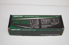 RCBS Uniflow Powder Measure - SMALL FREE SHIPPING