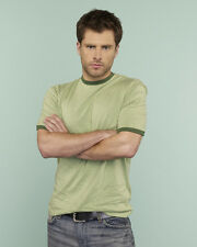Roday, James [Psych] (25411) 8x10 Photo