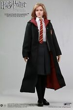 Star Ace 1: 6 Harry Potter Hermione Granger Emma Watson Collection Figure Model