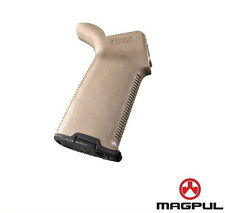 Magpul Rubber Grip 416-FDE Flat Dark Earth for Ruger Precision Bolt Action Rifle