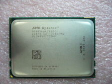 QTY 1x AMD Opteron 6136 2.4 GHz Eight Core (OS6136WKT8EGO) CPU Tested G34