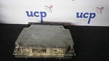 VOLVO S60 S80 V70 XC70 XC90 ENGINE ECU CONTROL UNIT 30670271A MB079700-8841