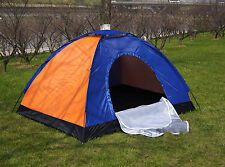 PICNIC HIKING CAMPING TENT FOR 2 PERSON-DC