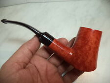 PIPA PIPE MASTRO GEPPETTO BY SER JACOPO GRUPPO 1  HAND MADE ITALY  NEW 1