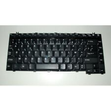 Clavier/Keyboard AZERTY pour TOSHIBA SP6000