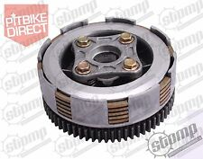 Stomp Pit Bike YX140 150 160 clutch CRF