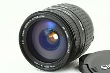 (2732) Excellent Condition SIGMA AF 28-300mm F3.5-6.3 IF for Pentax from Japan