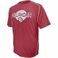 ($30) Oklahoma Sooners ncaa Basketball Jersey Shirt ADULT MEN'S (L)