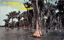 BF35960 mass draped cypress florida USA   front/back scan