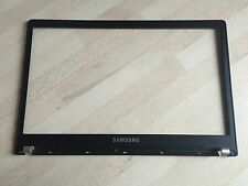 "SAMSUNG NP350U2B 350U SERIES LCD SCREEN BEZEL SURROUND 12.5"" BA75-03308AYCT"