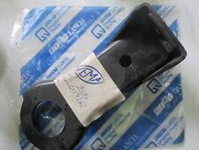 Staffa, supporto motore originale 4137262 Fiat 850  [6264.15]